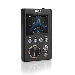Image of the product Pyle New Generation HiFi that is listed on the catalogue brand of Pyle.