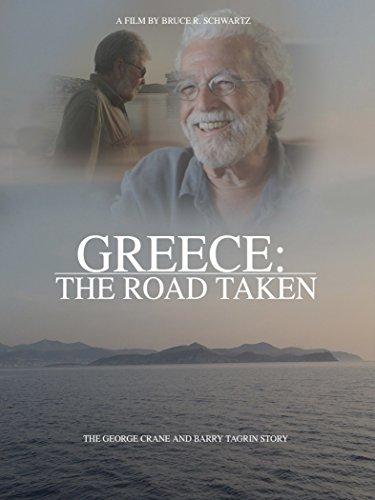 Greece: The Road Taken