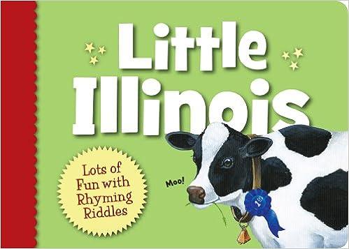 Little Illinois (Little State)