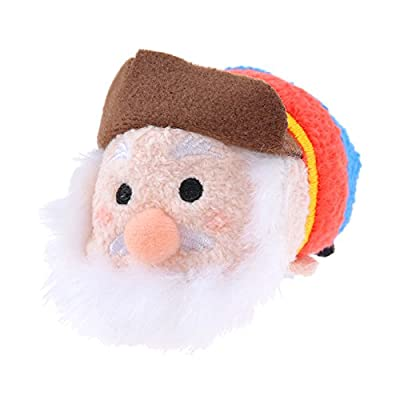 Tsum Tsum Stinky Pete the Prospector Toy Story Japan Edition for Sale