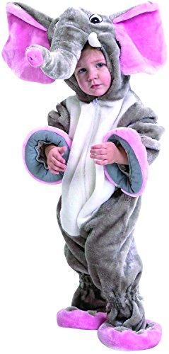 Eleph (Baby Spice Fancy Dress Costumes)