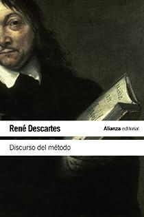 Discurso del método par Descartes