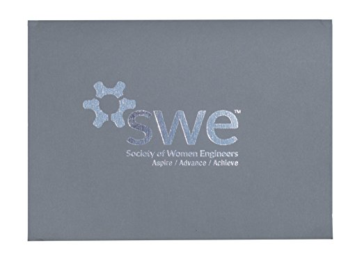 Society Cover - SWE Certificate Covers (10 Pack)