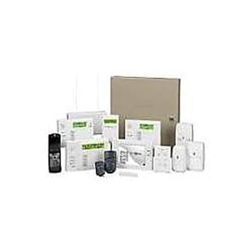 Honeywell Ademco V20P60RFPK Vista 20 Panel Wireless Kit