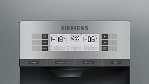 Siemens Kühlschrank Kamera : Wohnen kühlschrank kamera und mehr schlaue lösungen für die
