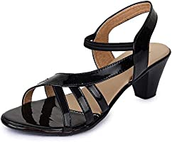 Women Footwear Starting 249 | Trase and Asian