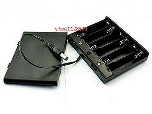 FidgetFidget Battery Holder Box 1pc