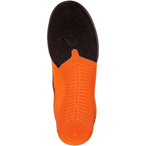 Homme Nike Academy T Football Total Multicolore Vaporx Orange Chaussures 810 Black de 12 IC wq0xg0YE7r