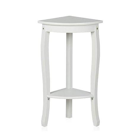Amazon.com: Tables XUERUI - Sofá de 2 niveles, diseño ...