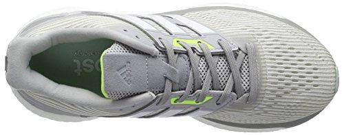 adidas adidasSupernova W - Zapatillas de Entrenamiento Mujer Grau (LGSOGR/FTWWHT/MGSOGR)
