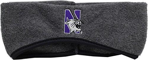 Northwestern Wildcats Gray...