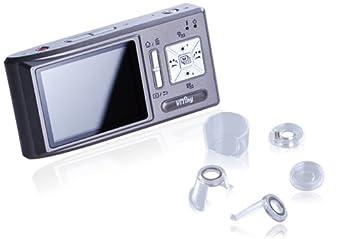 ViTiny Pro10 Plus Portable Digital Microscope 10x - 200x