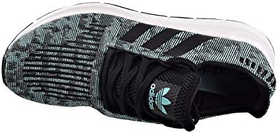 adidas Originals Men's Swift Running Shoe