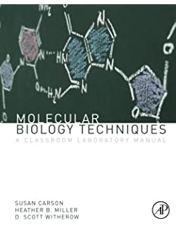 david p clark molecular biology free download
