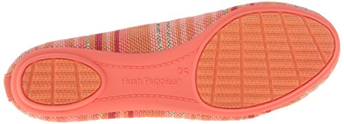Hush Puppies Flossie Chaste - Women's