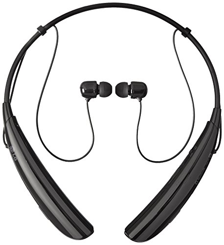 lg-electronics-tone-pro-hbs-750-bluetooth-wireless-stereo-headset-retail-packaging-black