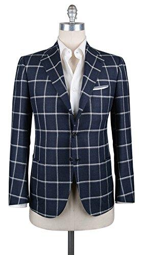 new-cesare-attolini-dark-blue-sportcoat