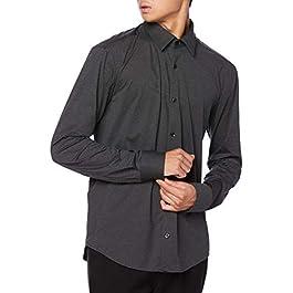 HUGO Men's Shirt