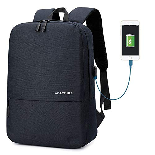 College Backpack Travel Laptop