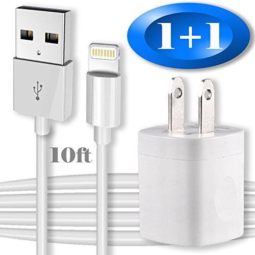 Extra Power For Ipad - 9