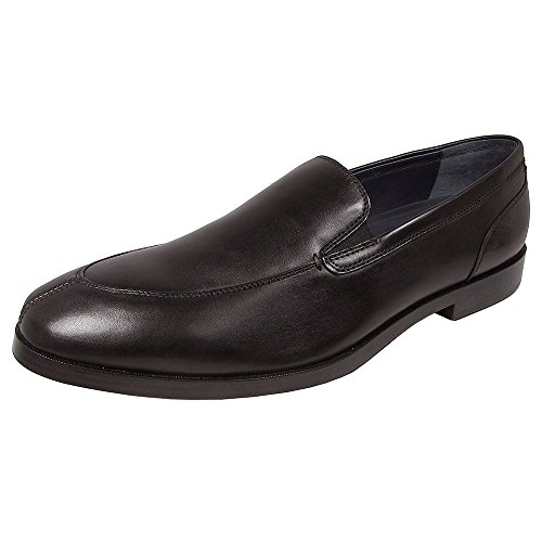 8c6112c77f1 Galleon - Cole Haan Men s Jay Grand 2 Gore Slip-On Loafer