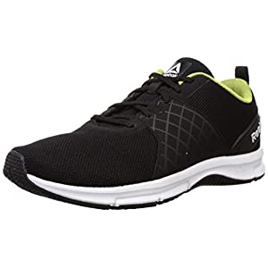 Reebok Men's Robust Lp Running Shoes