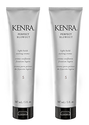 Kenra Perfect Blowout, 5-Ounce (2-Pack)