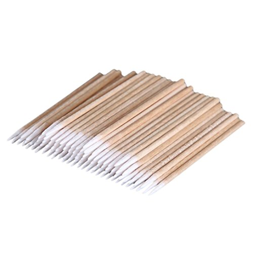 creazy-100pcs-permanent-makeup-cotton-pointed-swab-medical-cure-health-makeup-stick
