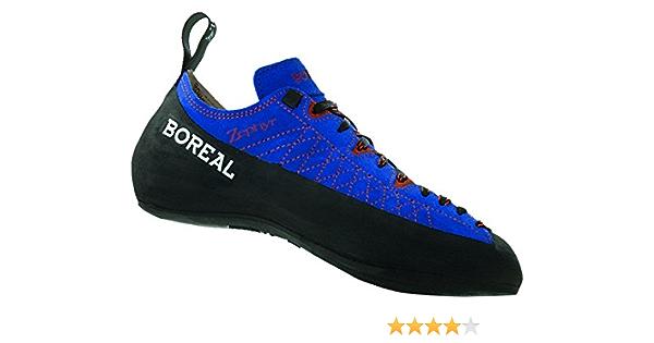 Boreal Zephyr Zapatos Deportivos, Unisex Adulto