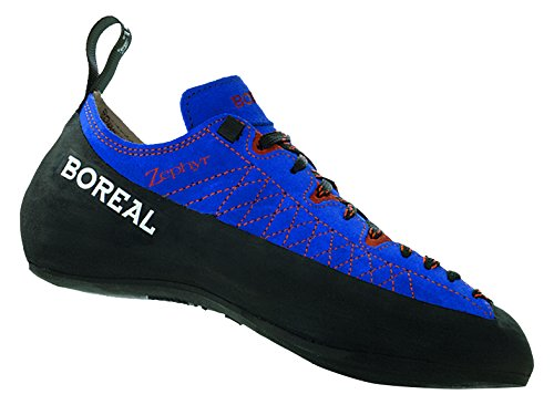 Boreal Zephyr Climbing Shoe Multi-coloured aOsUuUqjF