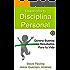 Desarrolla tu Disciplina Personal