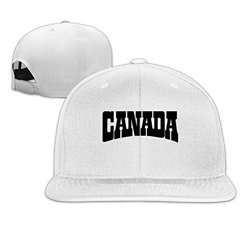epcot-canada-logo-trucker-hats
