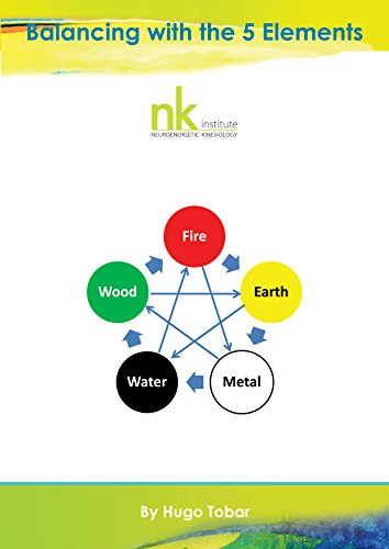 Balancing with the Five Elements