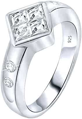 9ee18a177a21f Shopping Nautical - Wedding & Engagement - Jewelry - Women ...