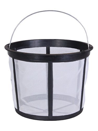 PLURAFIT Filter basket INTEWA