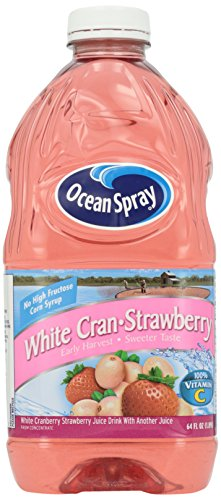ocean-spray-juice-white-cran-strawberry-64-oz-pack-of-1