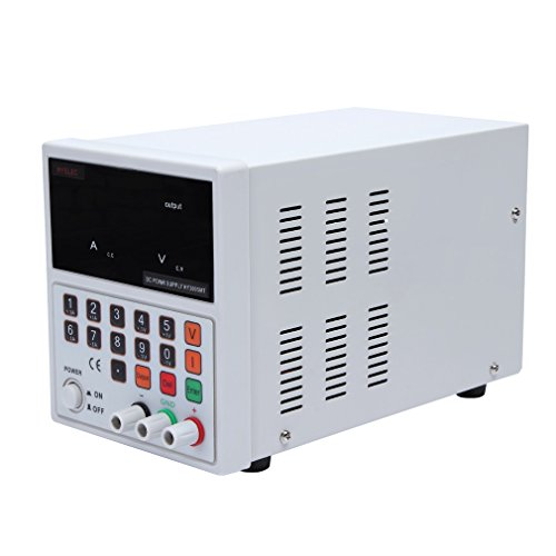 leshp-precision-variable-dc-power-supply-hy3005m-variable-adjustable-dc-triple-linear-digital-regula