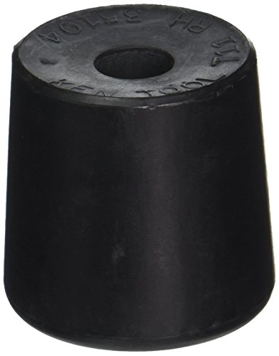 Ken Tool 35104 Replacement Handle Hammer product image