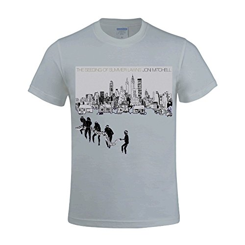 joni-mitchell-the-seeding-of-summer-lawns-mens-o-neck-music-t-shirts-grey