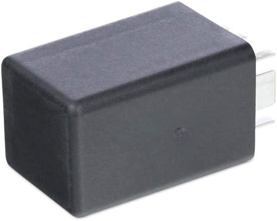 BOSCH 0281003087 CONTROL UNIT GLOW PLUG SYSTEM