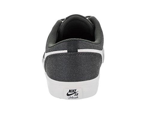 II CNVS Portmore SB Nike Solar Dunkelblau nvw0ZfqZx4