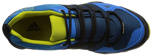 Adidas Sportive azul Blu Scarpe Limuni azuuni Gtx Ax2 Uomo Negbas rqwZ1raH