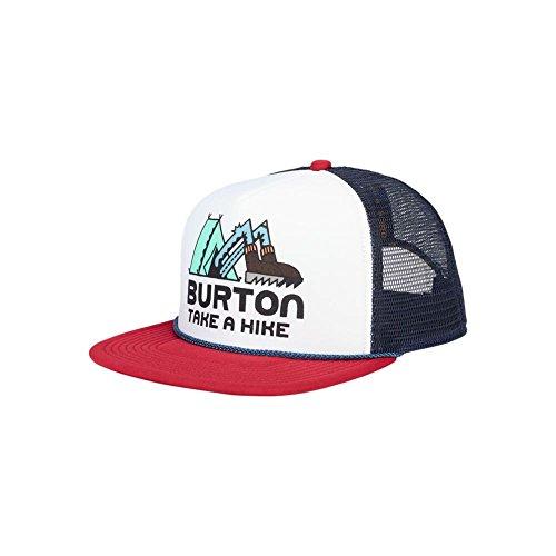 burton-1-80-snapback-trucker-hat-one-size-tandori