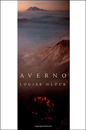 Image of Averno: Poems