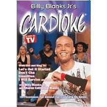 Cardioke by Billy Blanks Jr.