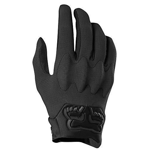 2019 Fox Racing Bomber Light Gloves-Black-M