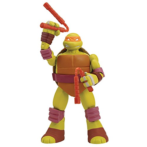pop heads ninja turtles - 7