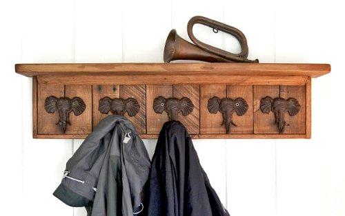 alpine-craft-works-wooden-coat-rack-wall-mount-cr02-36-brn-elph