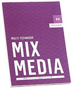 R/ÖMERTURM 88808854 Sammelbox Promo-Pack 3 plus1 farbig sortiert