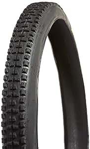 Maxxis High Roller II 3C EXO Folding Tire, 26-Inch x 2.3-Inch